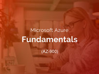 Microsoft Azure Exam AZ-900 Certification Prep - Product Image