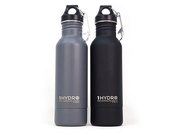 1Hydro Chill Bottle