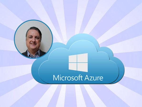 Microsoft Exam 70-533: Implementing Microsoft Azure Course