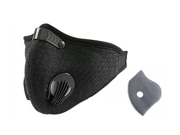 Product Image 1