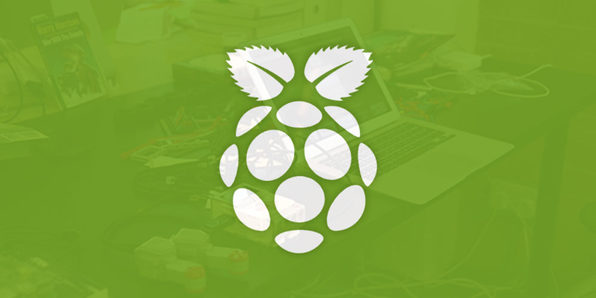 Ultimate Guide to Raspberry Pi : Tips, Tricks & Hacks - Product Image