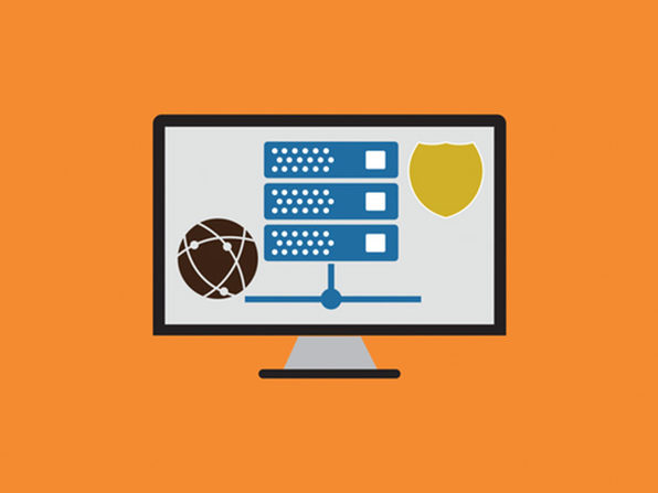 Become An AWS Certified Solutions Architect: Associate