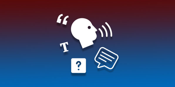 GMAT Verbal - Sentence Correction - 225 Original - Product Image