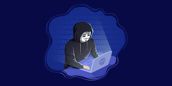 Hacking in Practice: Certified Ethical Hacking MEGA Course - Product Image