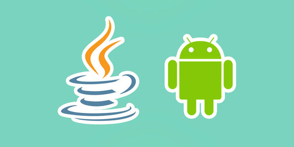 The Complete Java And Android Studio Course For Beginners - Product Image
