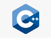 C++ for Beginners - Product Image