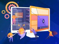 Kali Linux Hacker Tools, Tricks & Techniques - Product Image