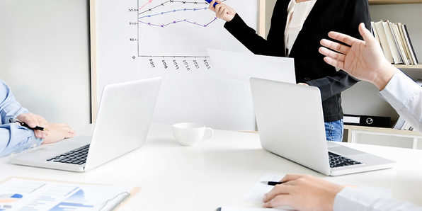 How to Write a Business Proposal (2021) - Product Image