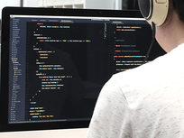 C# in 6 Hours: C# for Complete Beginners - Learn by Coding - Product Image