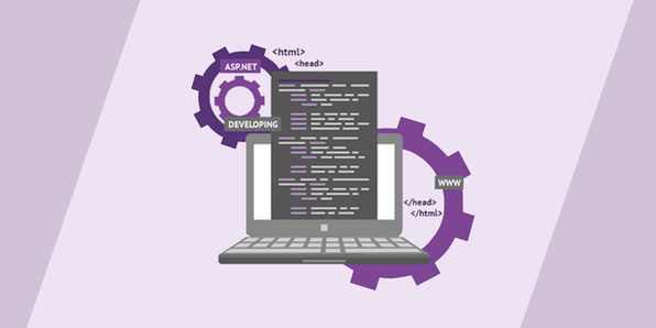 Microsoft Programming Certification Training Bundle - Product Image
