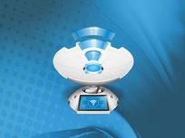 NetSpot Pro - Product Image