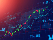 Technical Analysis Guide for Stock Trading & Forex - Product Image