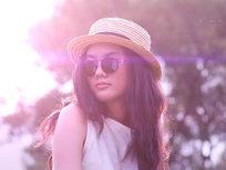 LensFlare Studio - Product Image