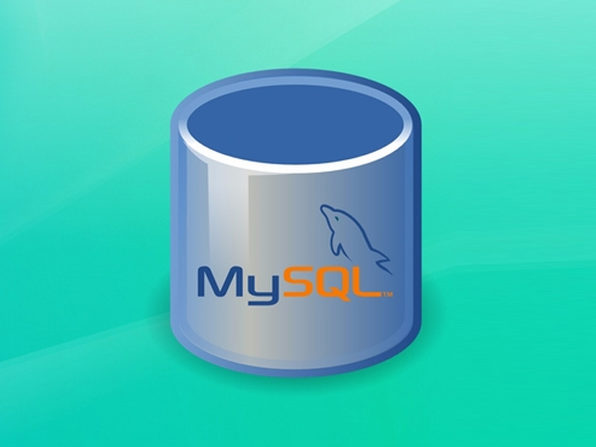 An Introduction to MySQL Database Development