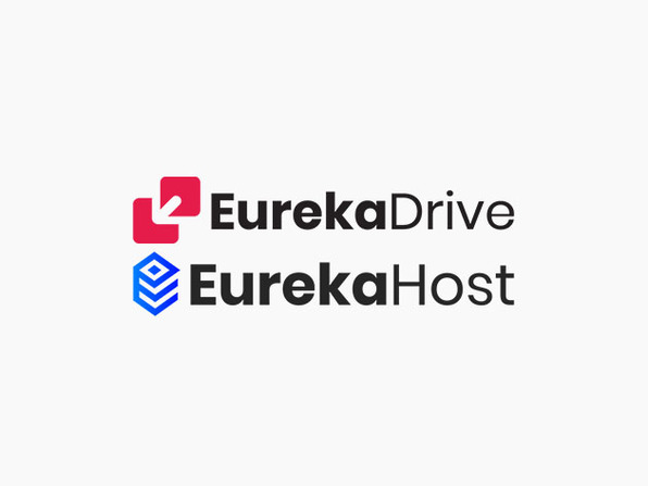 The Eureka Hosting & Storage Lifetime Subscription Bundle