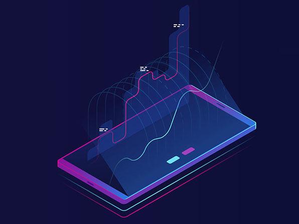 The Complete 2021 Data Scientist Bundle - Product Image