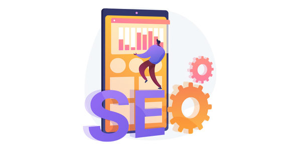 The Complete SEO Course for Beginners 2021: Zero to Hero - Product Image