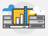 TOTAL: AWS Certified Database Specialty Exam Prep (DBS-C01) - Product Image