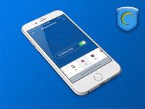 Hotspot Shield Elite VPN: 3-Yr Subscription - Product Image