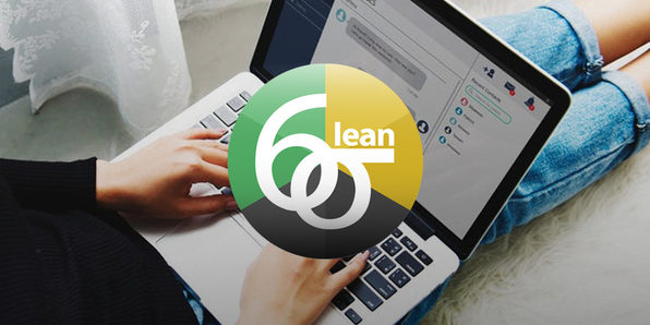 Lean Masterclass: Part 2 (Become a Certified Lean Expert) - Product Image