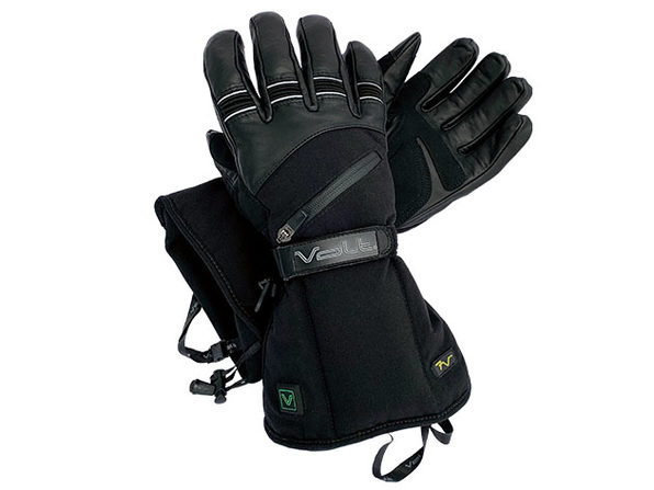 Voltheat Avalanche X Heated Gloves