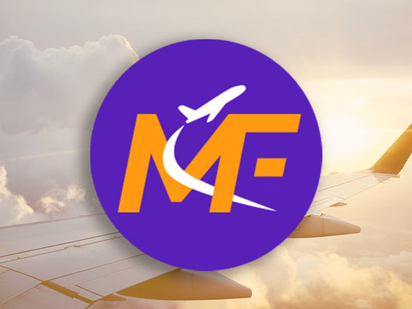 Matt's Flights Premium Plan: 1-Yr Subscription - Product Image