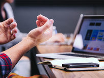 Project Management Foundation Course - Product Image