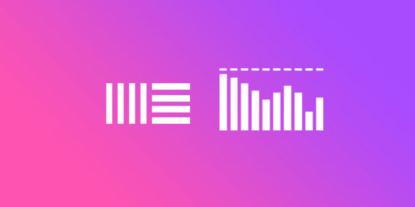 Essential Features & Effects in Ableton Live 11 - Product Image