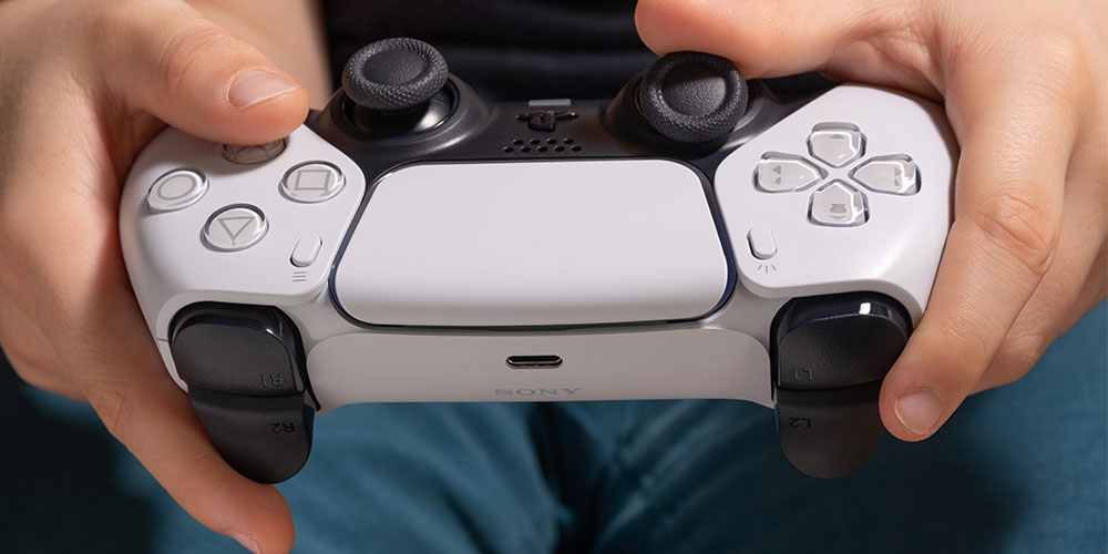 Xbox Series X Silicone Controller Cover