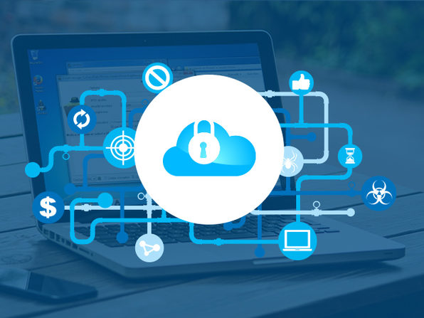 Complete IT Cloud Security & Hacking Training