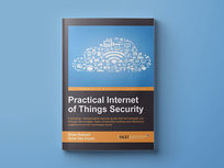 Practical Internet of Things Security - Product Image