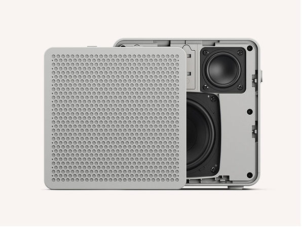 Urbanears Rålis Portable Bluetooth 5.0 Speaker