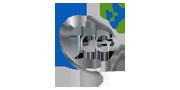 Java Code Geeks logo