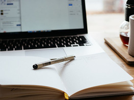 The Become a Professional Creative Writer Bundle