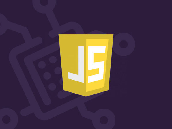 Javascript - A Complete Guide