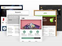 Lizatom WP Plugins & Themes: Lifetime Membership - Product Image