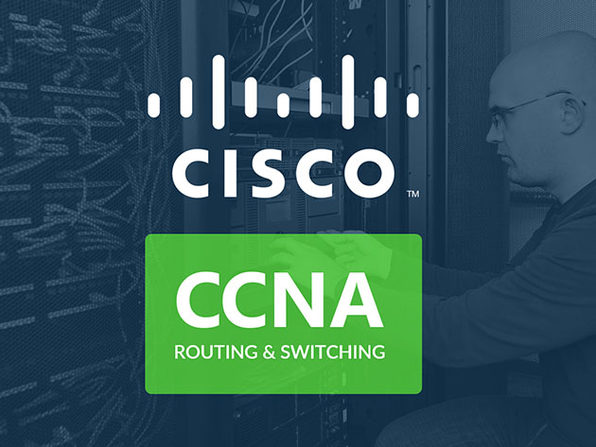 Cisco CCNA Routing & Switching Bundle Discount