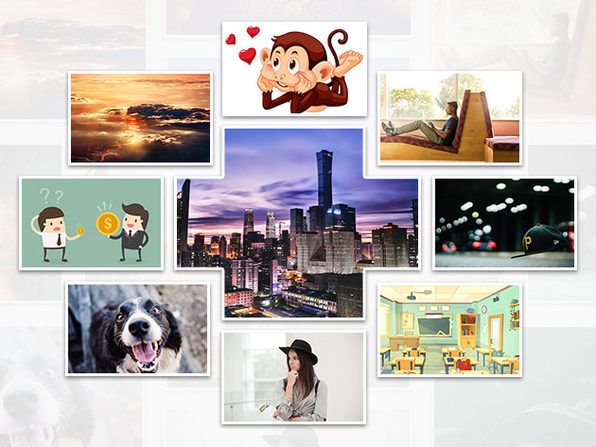 Design & Animation Mastery Bundle