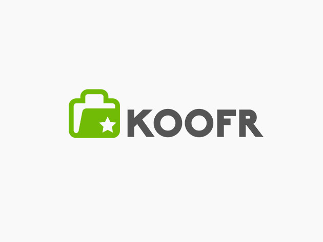 Teaser for Koofr Cloud Storage: Lifetime Subscription (1TB)