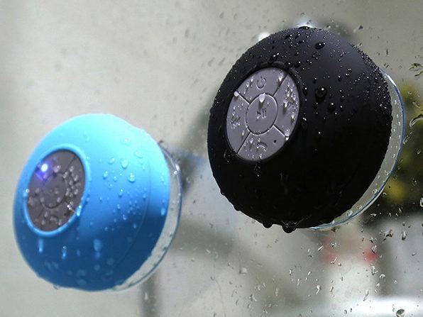 Product 15259 product shots3 image