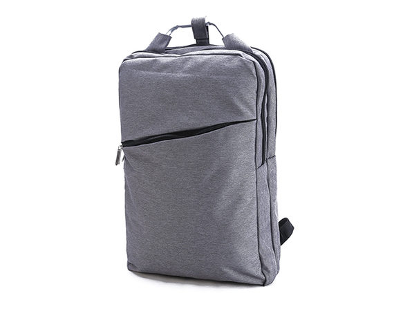 Something Strong Laptop Backpack