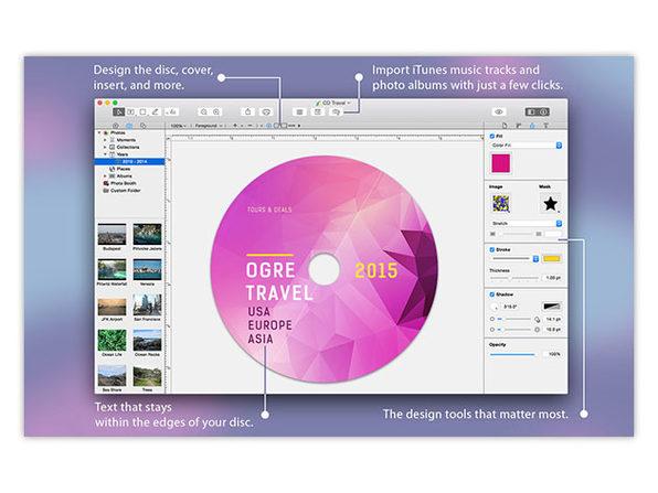 Product 13988 product shots5 image