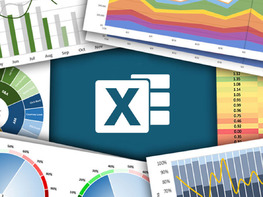 Deals on The Ultimate Microsoft Excel Certification Training Bundle
