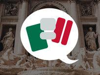 Italian Grammar Quick Guide: Verbs 1 - Product Image