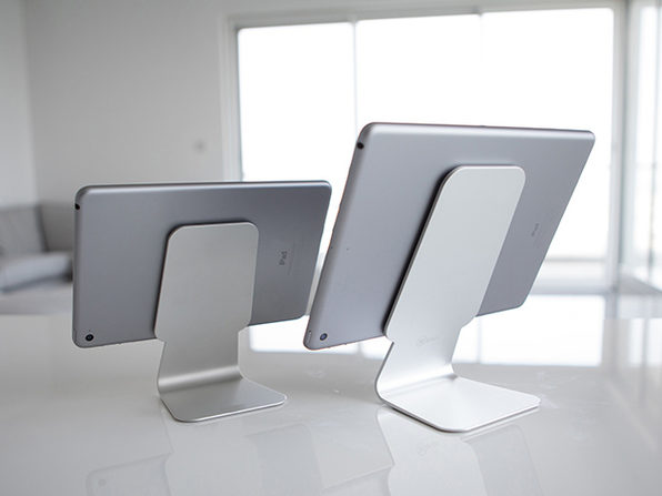 Slope Universal Tablet Stand