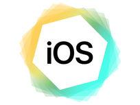 Advanced iOS & Firebase: Rideshare - Product Image