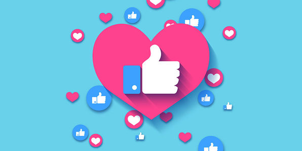 Facebook Marketing 2020: Engagement & Sales Strategies - Product Image