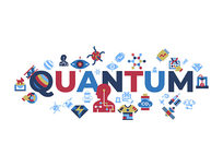 QC101: Quantum Computing & Quantum Physics for Beginners - Product Image