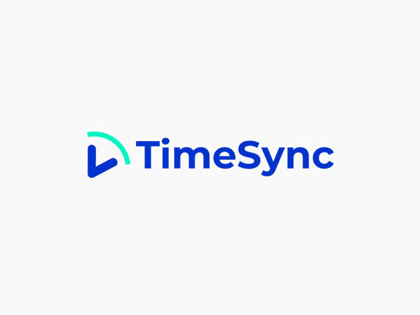 TimeSync Pro: 1-Yr Subscription