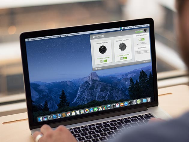 The World's First Lifetime Mac Bundle for $49